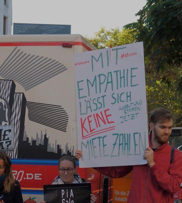 Psychologen Beitragsbild Charite PIA Berlin 030 030magazin www.berlin030.de Psychologen Ausbildung Charite