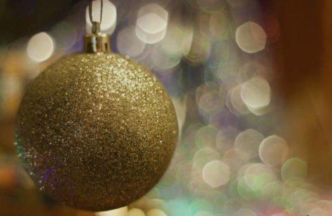 Weihnachten, Christmas, 2019, Berlin, 030, Magazin, CREDIT CC0