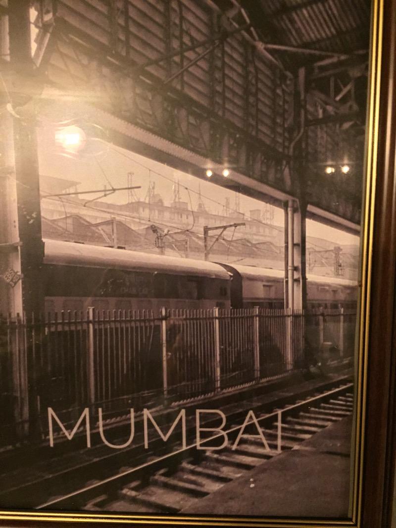 Bombay Cafe Buntys, Gastro, Tipp, Gastro-Tipp, Berlin, 030