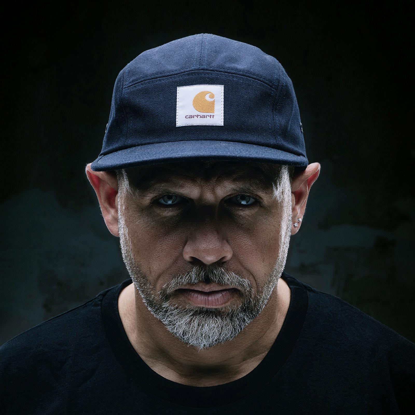 DJ Stylewarz, DJ, Hip Hop