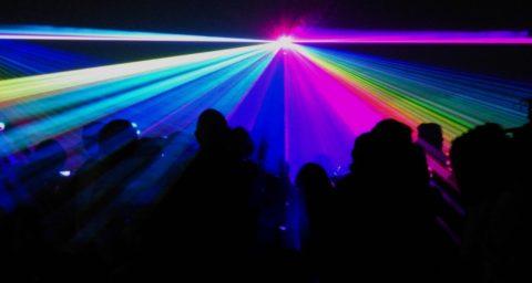 Dancefloor, Club, Party, Music, Dance, Tanzen, Tanzfläche, Berlin, 030, CREDIT´: pxhere.com