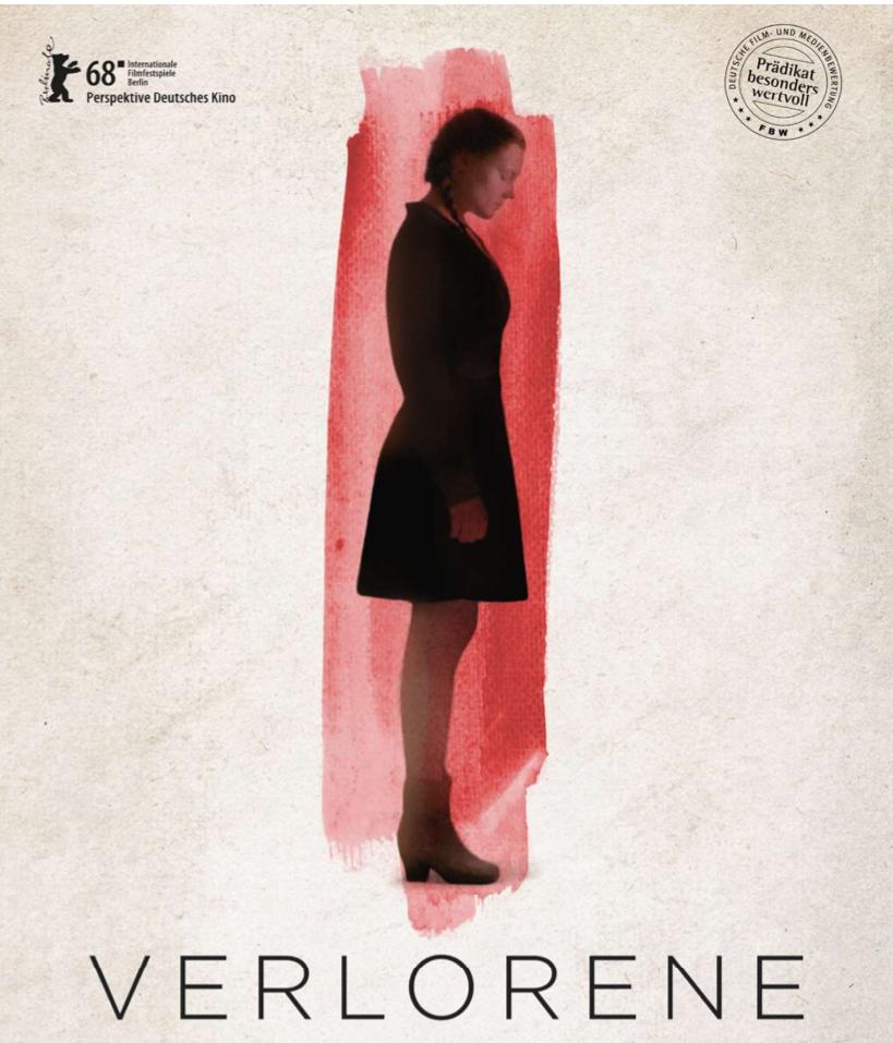 Film, Kinofilm, Missbrauch, Drama, Kino, Babylon, Berlinale, 030, Verlorene, Berlinale, 030, Berlin