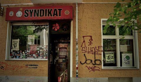 Kneipe, Syndikat, Berlin, Neukölln,_Syndikat, Weisetraße, Credit Joe Mabel:Wikimedia Commons