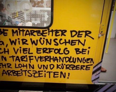 BVG, Streik, Berlin, Lohn, CREDIT Mirco Mws: Facebook Kopie (1)