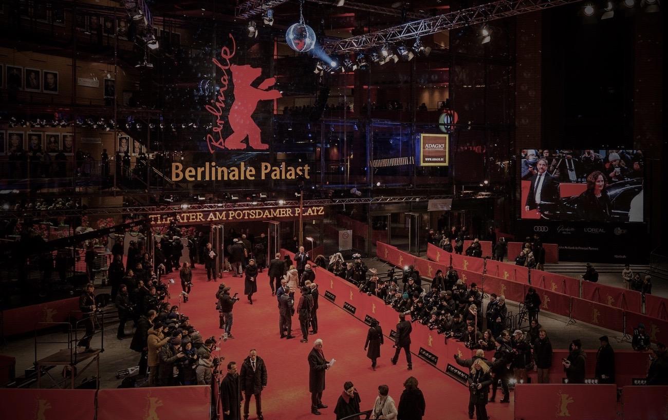Berlinale 2017, Roter Teppich, Berlinale, Film, Festival, Filmfestival, Berlin, 030, CREDIT Martin Kraft:Wikimedia Kopie (1)