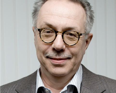 Dieter KKosslick, Berlinale, Festival