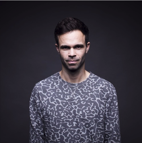 David Keno, DJ, Keno Records, Schweiz