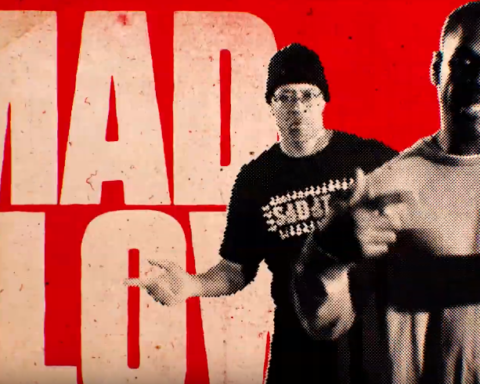 Sadat X, Rap, Power Moves