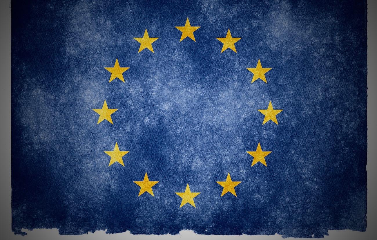 EU, Europäische Union, Politik, Berlin, Europa, 030, CREDTI Nicholas Raymond:flickr (1)