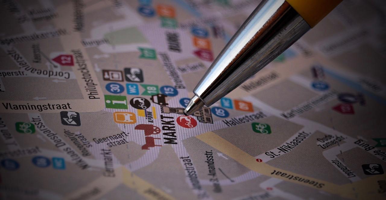 Karte, Stadtplan,Dandy Diary, Clan Map, Clan, Sightseeing, Kriminalität, Berlin, 030, CREDIT Dandy Diary Kopie 2 (1)