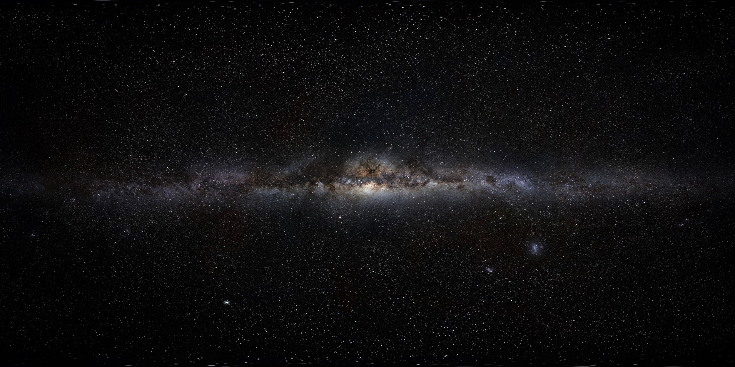 Stromausfall, Milchstraße, Galaxie, Galaxy, Milky Way, Berlin, Nacht, Stromausfall, CREDIT ESO/S. Brunier/CC-BY 4.0 (1).jpg