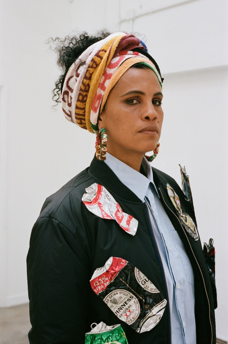 Neneh Cherry, Musik, Album, Pop