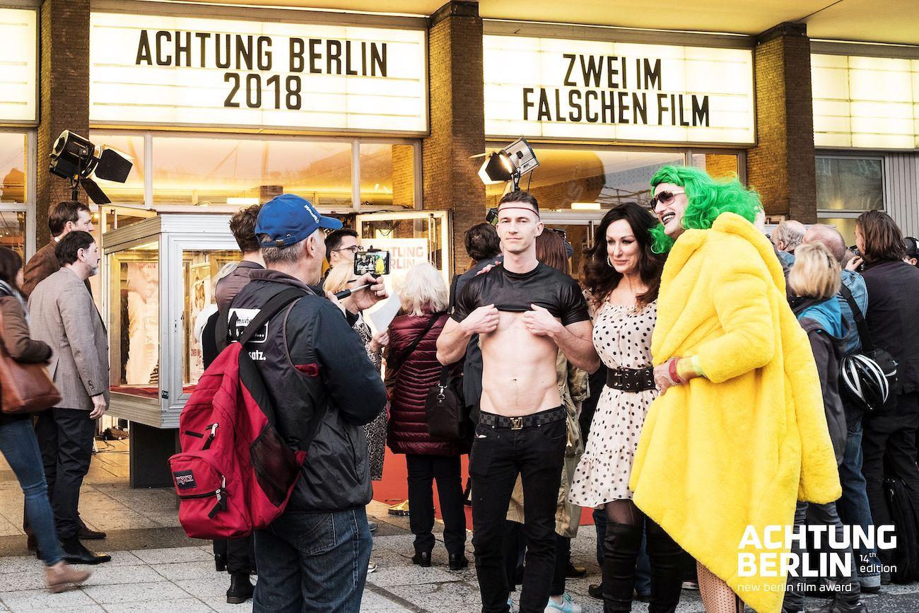 achtung berlin, filmfestival, festival, berlin, kino