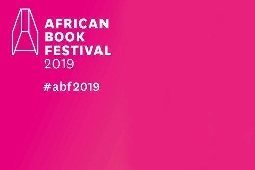 African Book Festival, Ben Okri, Babylon, Autoren, Buch, Festival,