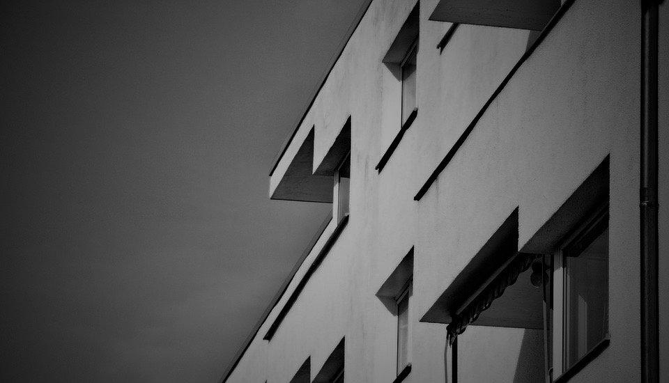 Bauhaus, Ausstellung, White City, Haus der Kulturen der Welt, Berlin, Kunst, Art, Arcitecture