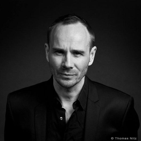 Christian Meyer, Komponist