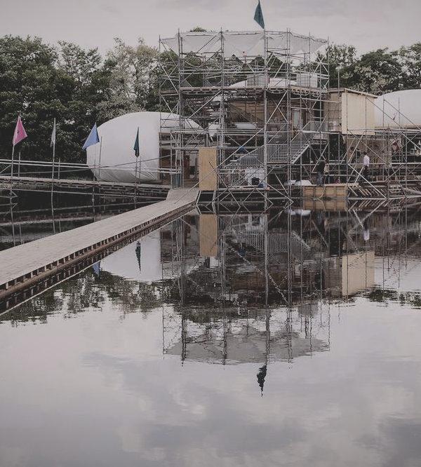 Raumlabor, Berlin, Architekt, Stadtplanung, Universität, Foto, Berlin, Credit Promo-2