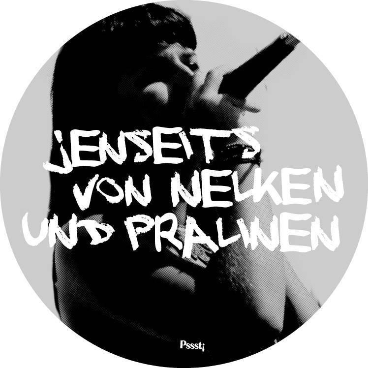 Jenseits von Nelken und Pralinen, Festival, Musik, Yaam, Berlin, 030, 2 CREDIT Promo