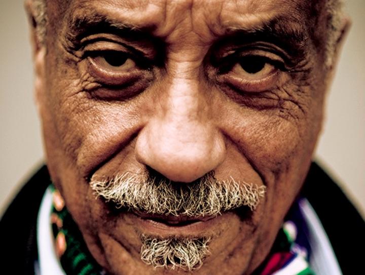 Mulatu Astake, Ethio Jazz