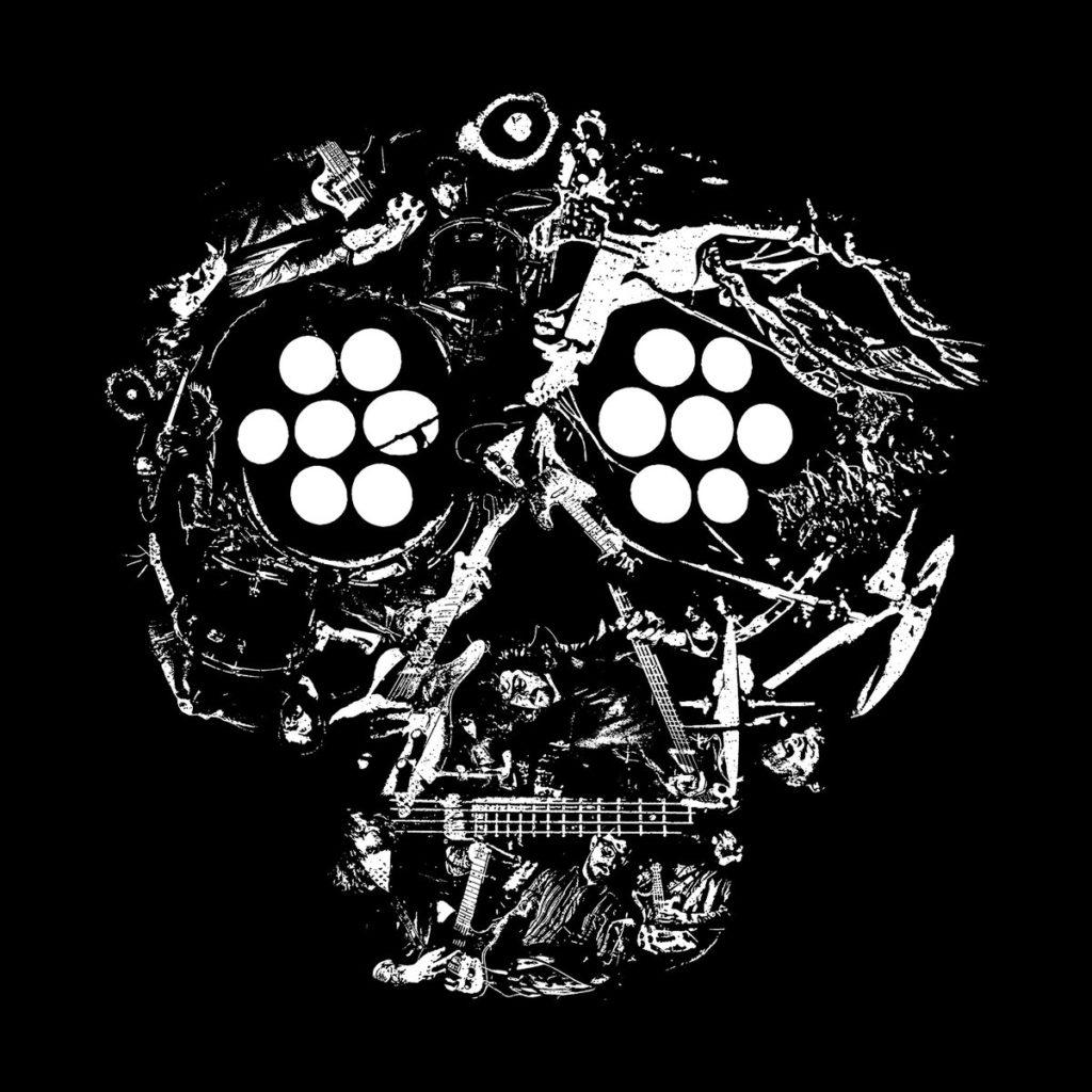 Band, Grunge, Noise, Kentucky, Urban Spree, Berlin