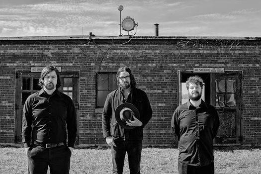 Band, Grunge, Noise, Kentucky, Urban Spree, Berlin, Foto