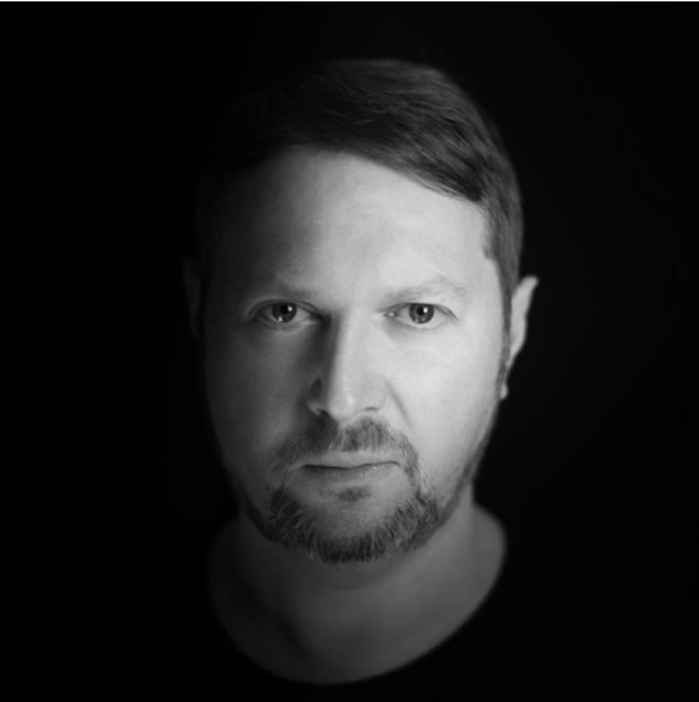 Thomas Schumacher, Elektrochemie LK