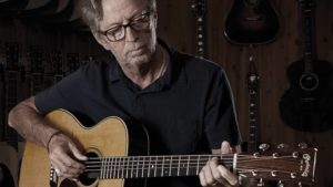 Eric Clapton, Clapton, Guitar, Blues, Konzert, Berlin, Rock