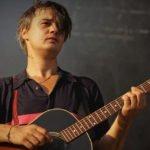 Peter Doherty, Puta Madres, Garagerock, Indierock, Konzert