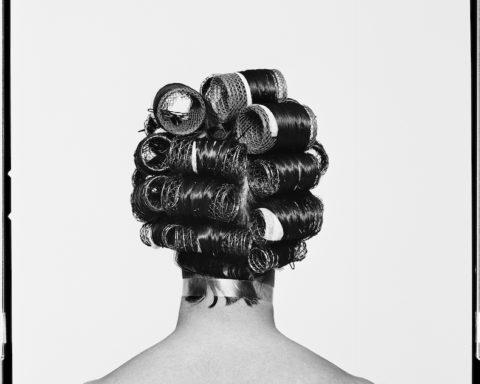 The Black Image, Ausstellung, Gropius Bau