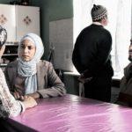 Nur eine Frau, Film, Islam