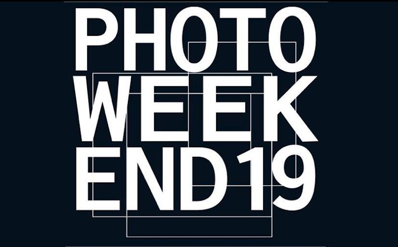 Photoweekend, analog, Obscura, Kunst, Fotografie
