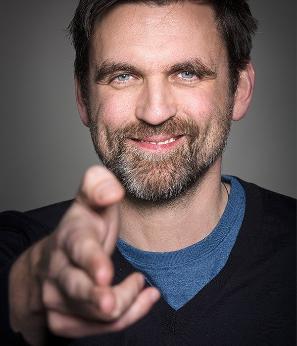 Sebastian Schipper, ROADS, VICTORIA, Regisseur
