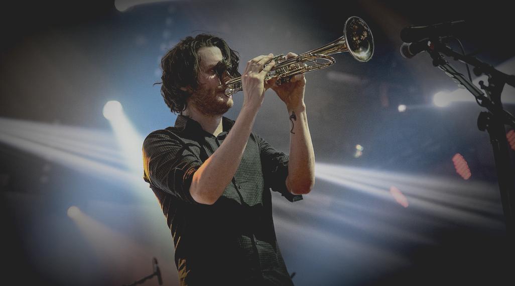 Beirut, Zach Condon, Indie, Musik, Folklore, Balkan, Chansons