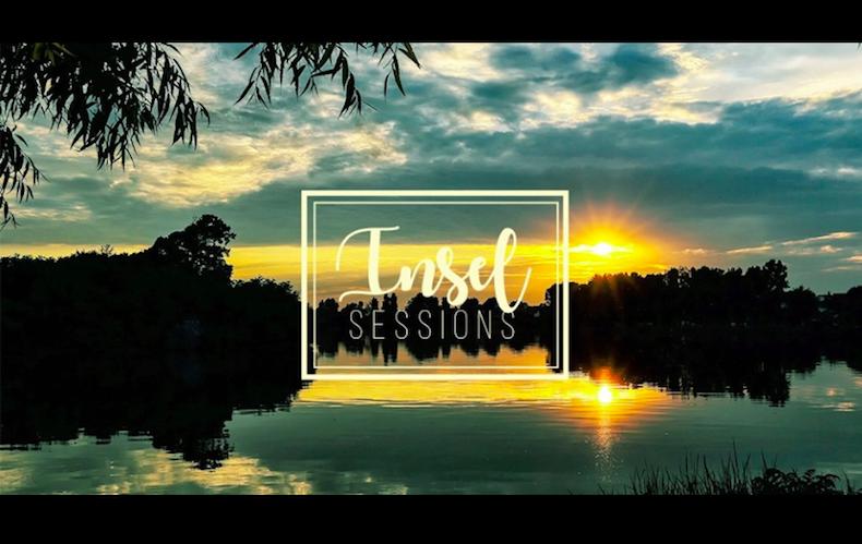 Insel Sessions, Musik, Folk, RnB, Akustik, Treptow