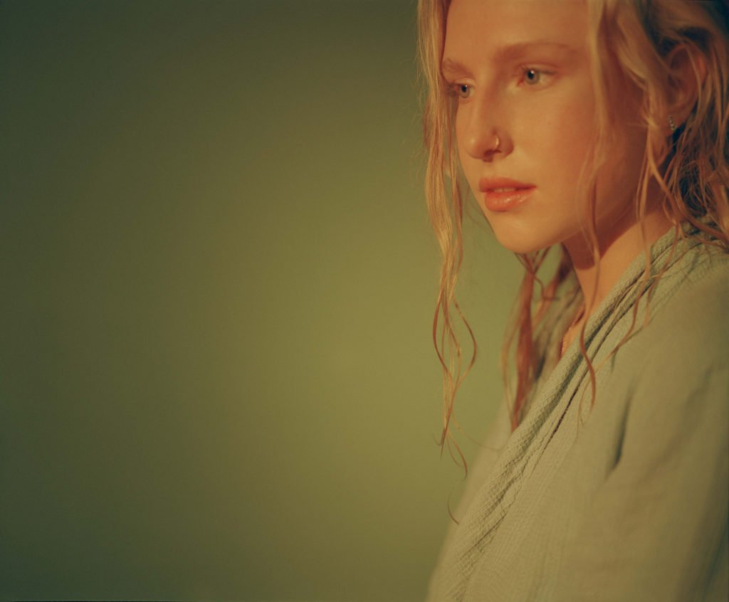 Billie Marten, Interview,Songwriter, Natur, Porträt