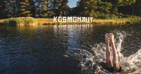 Kosmonaut Festival, Kosmonaut, Chemnitz, Festival, Bosse, K.I.Z., Musik, Open-Air
