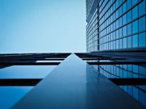Architektur, Modern, Linien, Perspektive, Berlin, Architekturkammer, Tag der Architektur