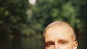 Billie Marten, Interview, Musik, Album, Tour, Songwriter, England