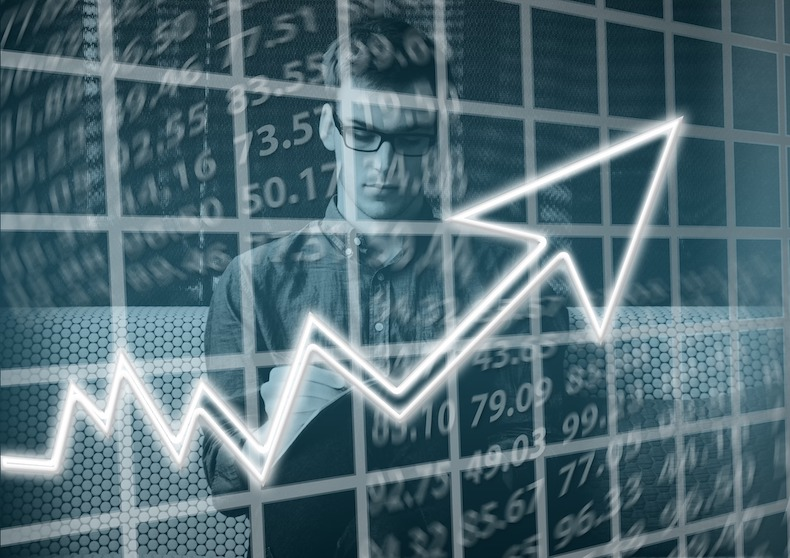 Trading, Börse, Cfd