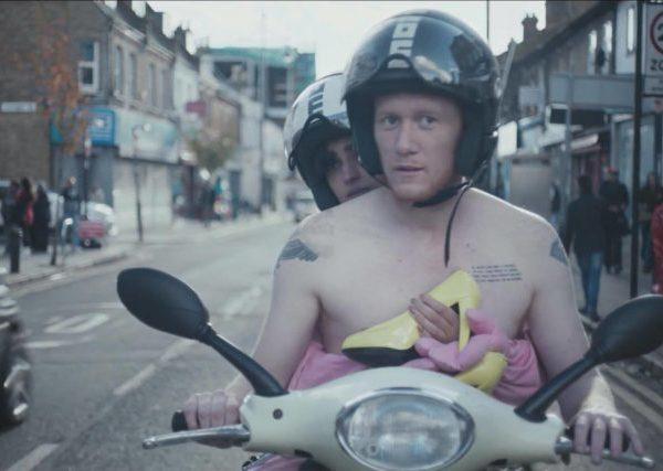 British Shorts, Film Festival, Film, Festival, Berlin, Cassiopeia, Sommer, Summer Edition