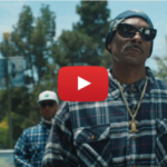 Snoop Dogg, Rap, Long Beach