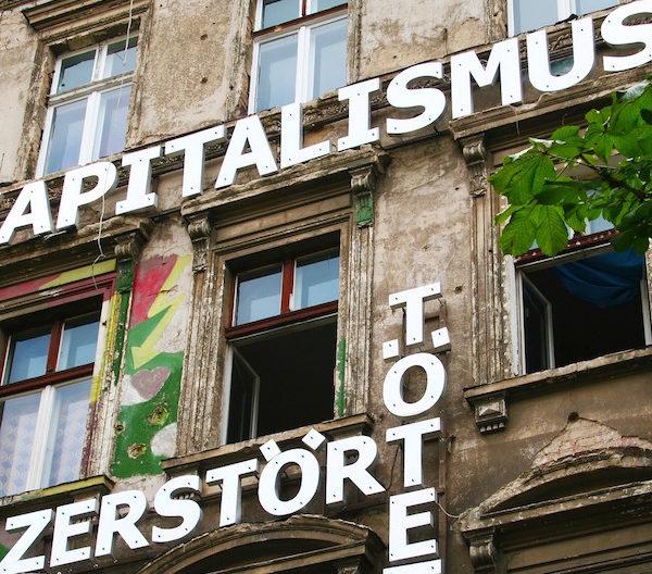 Mitewahnsinn, Miete, Berlin, Immobilien, Lompscher, Politik, Mietstopp