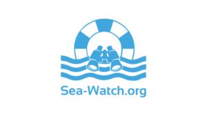 Sea Watch, Soli, Charity, Geflüchtete, Tattoo