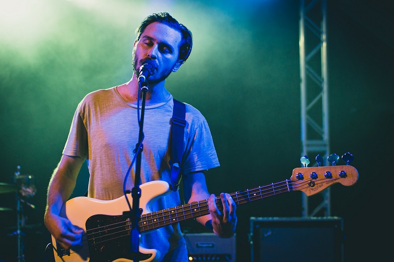 local natives, band, violet street, kelcey ayer