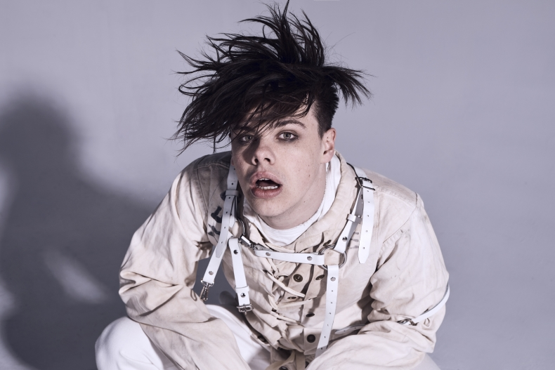 yungblud, dominic richard harrison