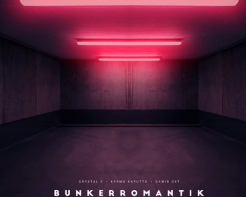 Bunkerromantik, HipHop