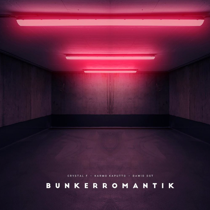 Bunkerromantik, HipHop