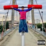 oliver tree, hurt, atlantic records