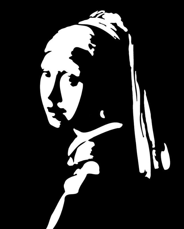 Vermeer, Xiaomi, Foto