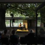 poesiefestival, berlin, literatur, online